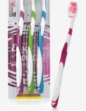 Easy Touch spazzolino da denti