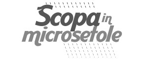 Scope in Microsetole
