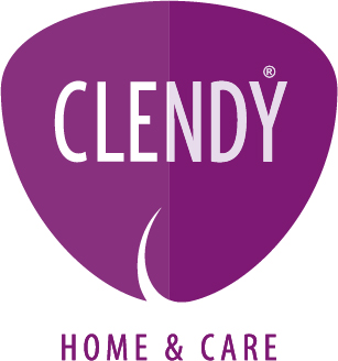 clendystore